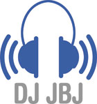 DJ JBJ Entertainment Group